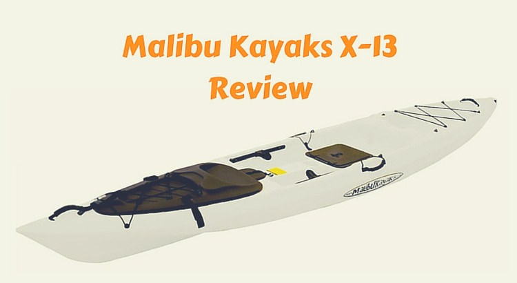 Large Sit On Top Kayak Review