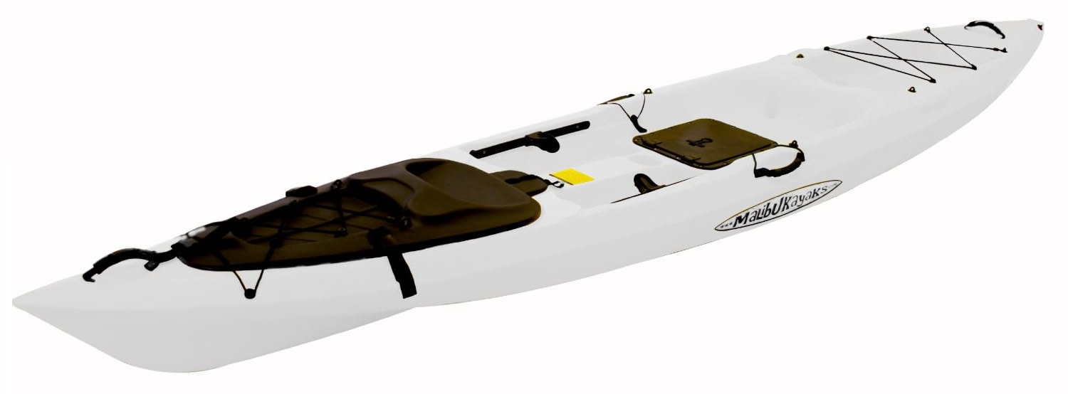 Image gallery sot kayak for Sit on vs sit in kayak for fishing