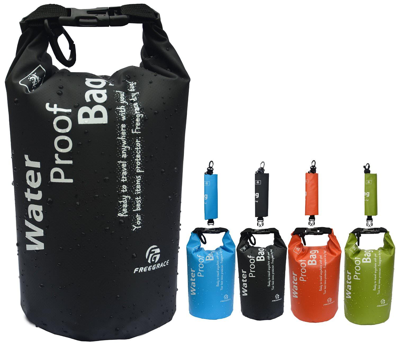 Premium lightweight Best Dry Bags