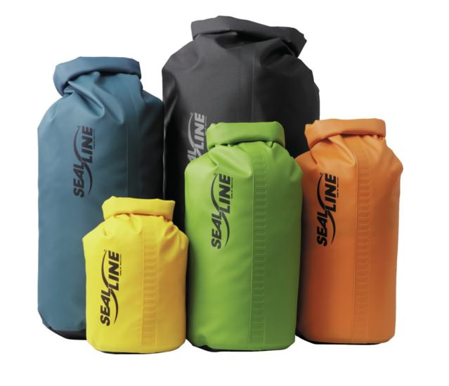 multi purpose dry bag
