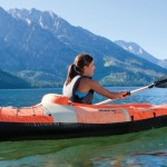 Top 10 Best Kayak Paddles 2017 : Best Paddles for Kayaking