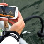 10 Best Portable Fish Finder Reviews 2017