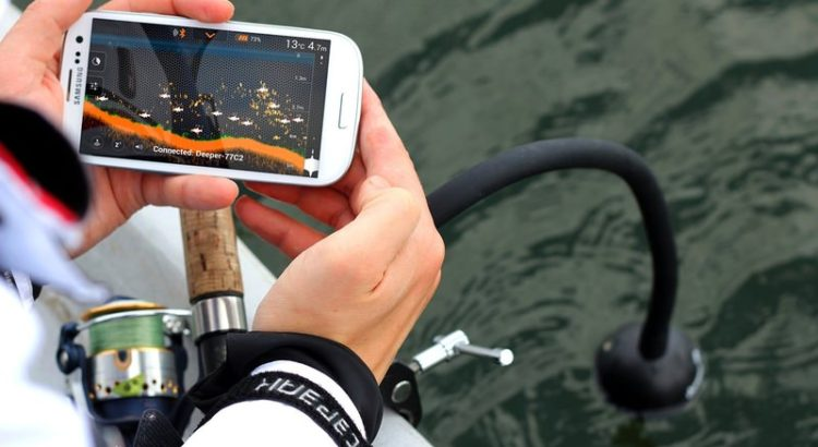 deeper-fishfinder-review