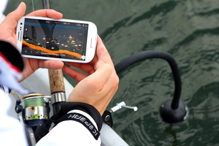 deeper-fishfinder-review