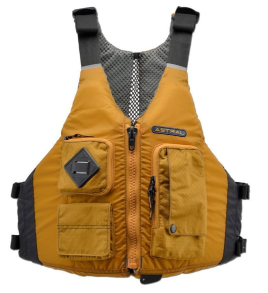 Best LifeJacket for kayaking