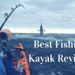10 Best Fishing Kayak Reviews 2017 -Fishing kayak Buying Guide