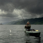 Top 10 Best Kayak Fishing Tips Every Kayaker Should Follow