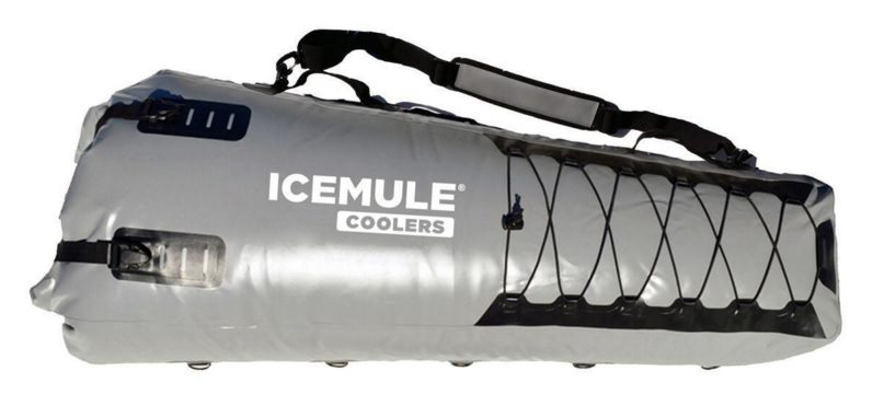 IceMule Coolers Pro Catch Coolers