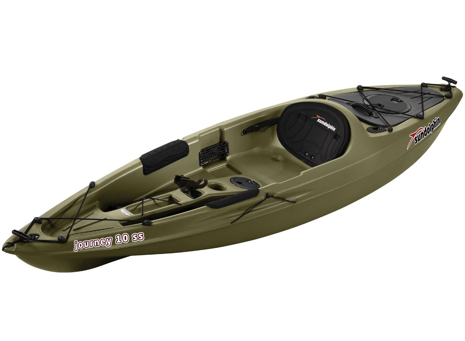 10 best fishing kayak reviews 2018 fishing kayak buying guide