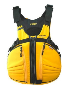 Men's Trekker Personal Floatation Device