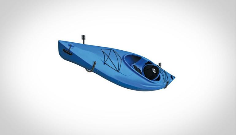 RAD Sportz Kayak Wall Hangers