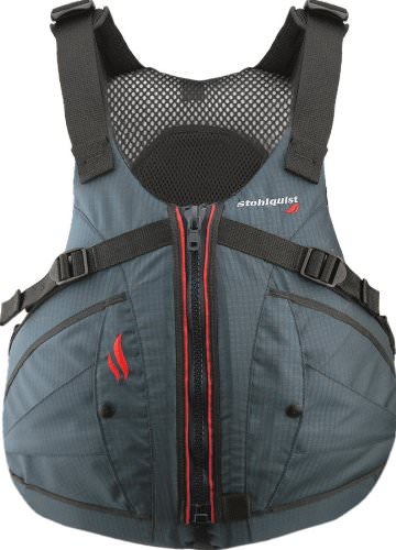 kayaking Life jacket for men