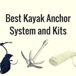Best Kayak Anchor System and Kits 2017 August – Kayak anchor trolley kit