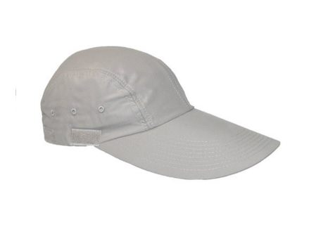 Best FLy Fishing Cap with neck protect