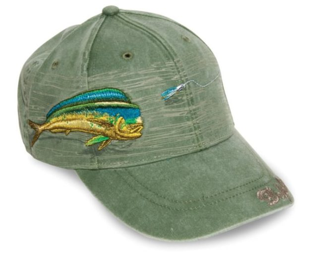 b43d6a3b409dd Top 5 Best Fly Fishing Hats To Purchase
