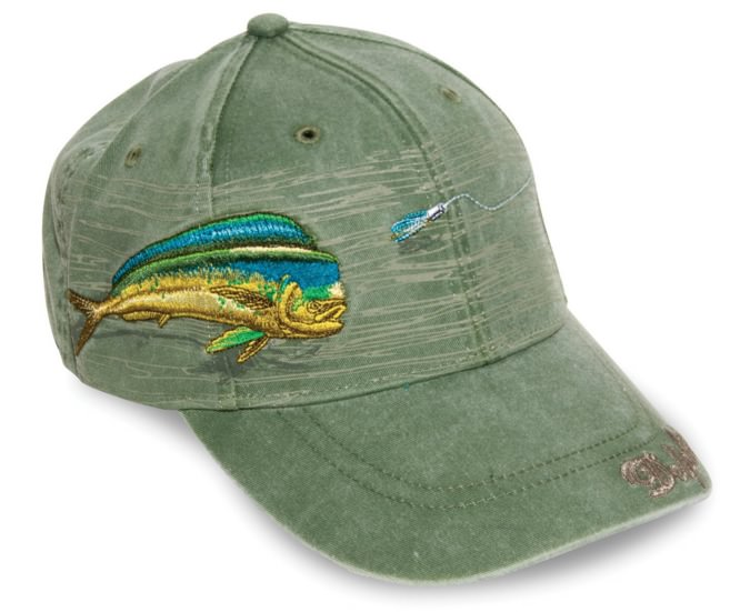 Best Fly Fishing Cap