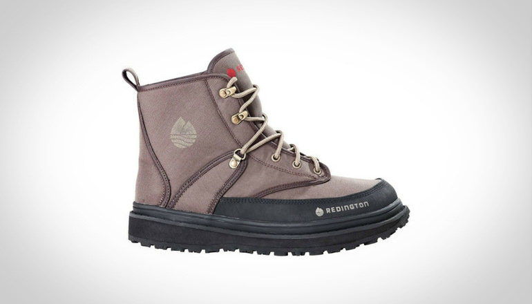 Redington Palix River Wading Boot Sticky Rubber