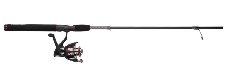 fishing rod for kayak