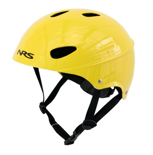 cheap whitewater kayaking helmet