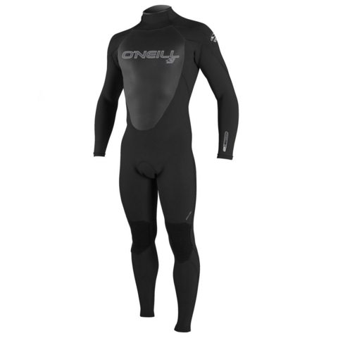 best wetsuite for kayaking in winter