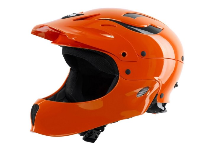 Top 10 Best Whitewater Kayaking Helmets Kayak Helmet