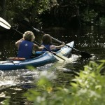 10 Best Tandem Kayak Reviews 2017 : Tandem Kayak For The Money