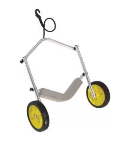Paddleboy Peanut Kayak Cart