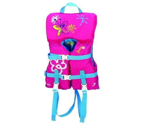 Speedo Infant Personal Flotation Device