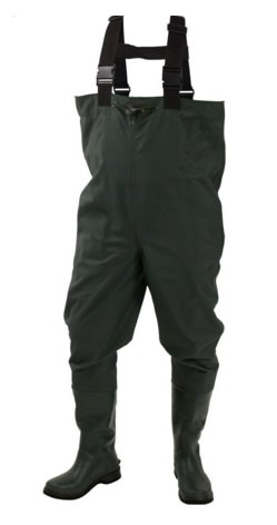chest wader for fishing