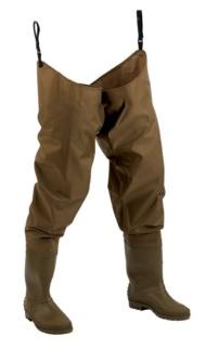 Hodgman Hip Wader