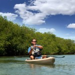 Lifetime Tamarack Sit-On-Top Kayak Review