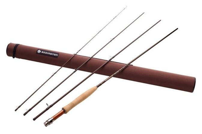 Redington Classic Trout Fly Fishing Rod
