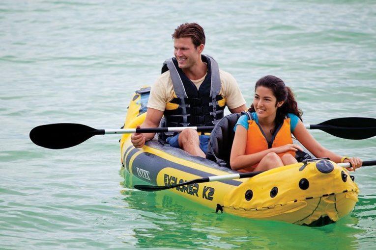 Intex-Explorer-K2-Kayak