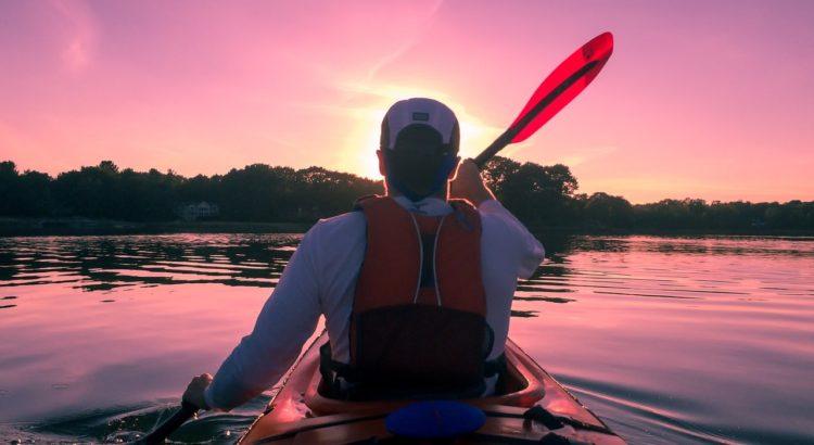 Best Kayak Seats Reviews