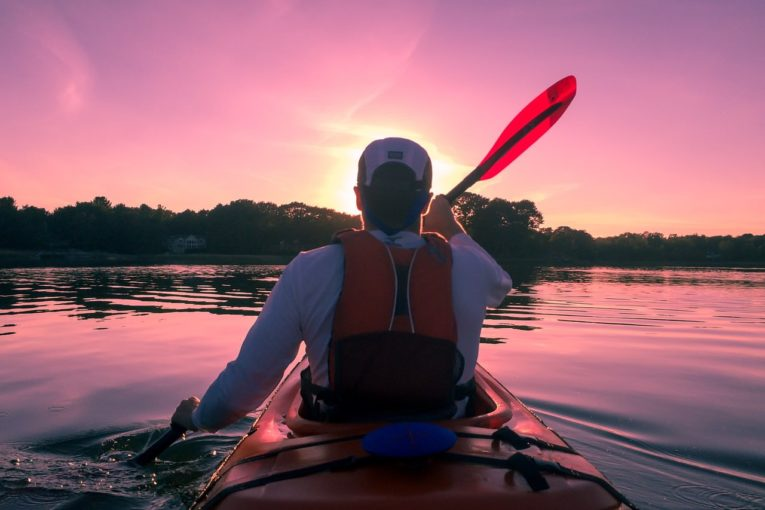 Best Kayak Seats Reviews