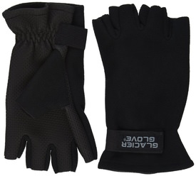 Glacier Glove Alaska Fingerless Fishing Glove