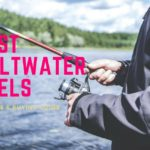 10 Top Best Saltwater Reels 2017 – Saltwater Reels Review