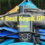 5 Best Kayak GPS Reviews 2017 – GPS For Kayaking