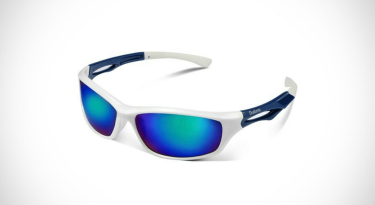 Duduma Polarized Sports Sunglasses Fishing