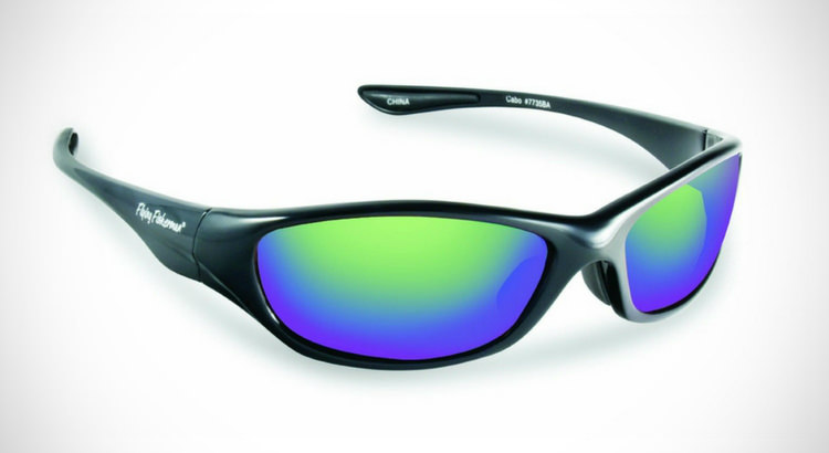 Flying Fisherman Cabo Polarized Sunglasses