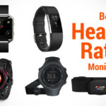 Top 10 Best Heart Rate Monitor 2017 – Reviews and Buying Guide
