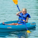 The Best Kayaks for Kids 2018 – Top Kayaks For Kids