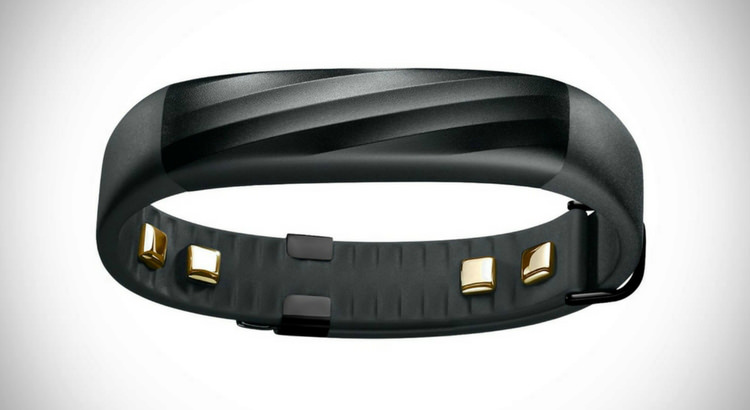 Under Armour Jawbone UP3