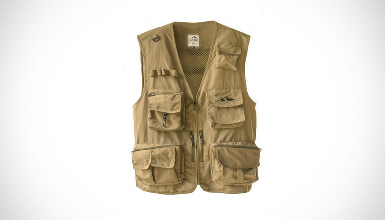 autumn-ridge-traders-fly-fishing-vest