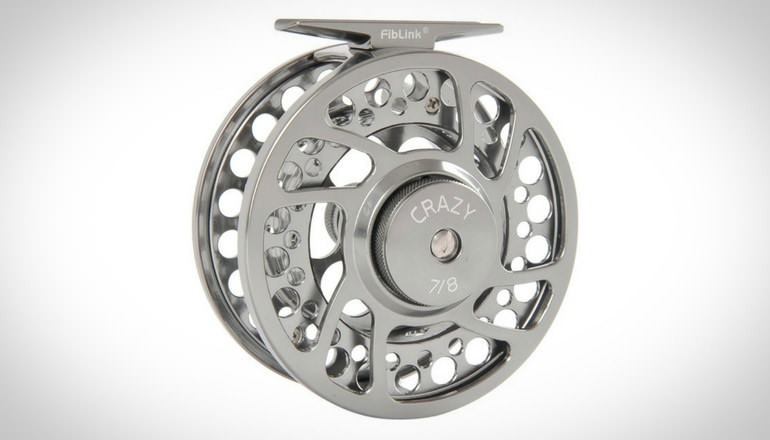 fiblink-fly-fishing-saltwater-reel