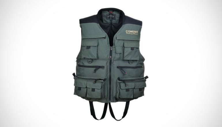 greatrees-men-zippers-live-vest