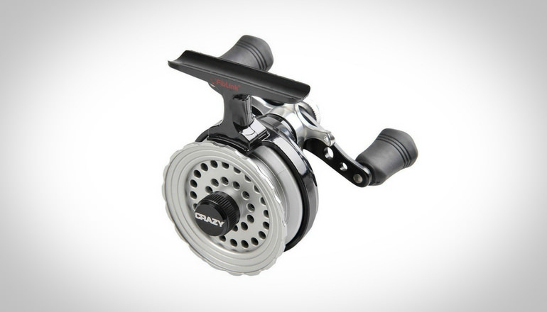 fiblink-inline-ice-fishing-reel-4-plus-1-ball-bearings