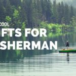 20+ Best Fishing Gifts Idea For Holiday – Gifts For Fisherman 2017
