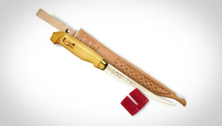 Rapala Fish'n Fillet Knife