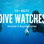 10 Best Dive Watches Review 2017 – Buying Guide
